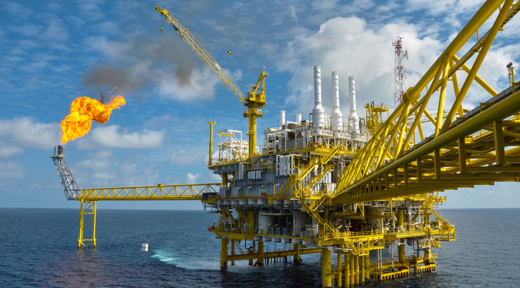 oilgas_featured